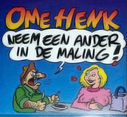 Ome Henk2