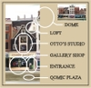 Gallery_map_3