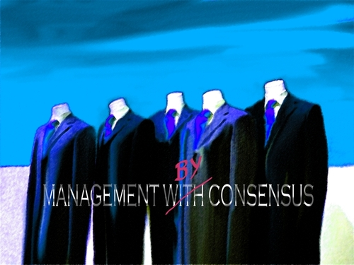 Mgmnt_by_consensus